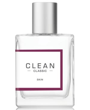 Classic Skin Fragrance Spray