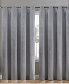 Alaina 50x96 Window Panel