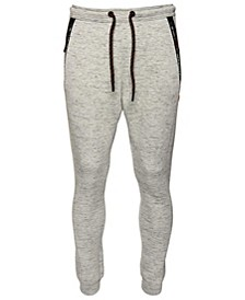 Gym Tech Stretch Slim Joggers