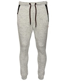 Superdry Gym Tech Stretch Slim Joggers