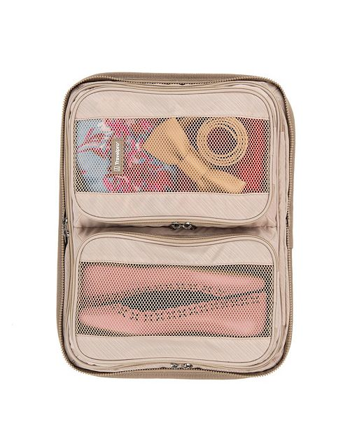 Travelpro Crew Versapack® Global Size Packing Cubes Organizer