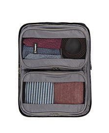Travelpro® Crew Versapack® Global Size Packing Cubes Organizer