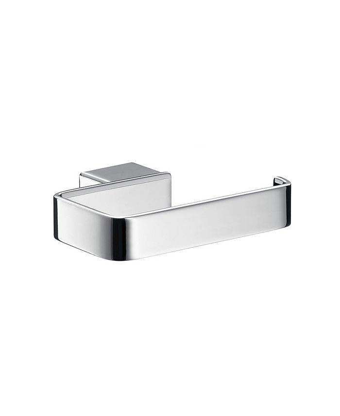 WS Bath Collections -