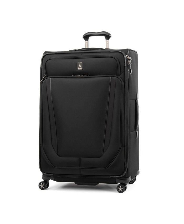 """Travelpro - 29"""" Expandable Spinner Suiter"""