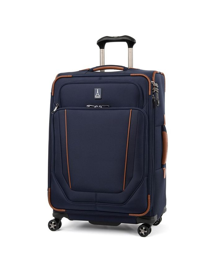 """Travelpro - 25"""" Expandable Spinner Suiter"""