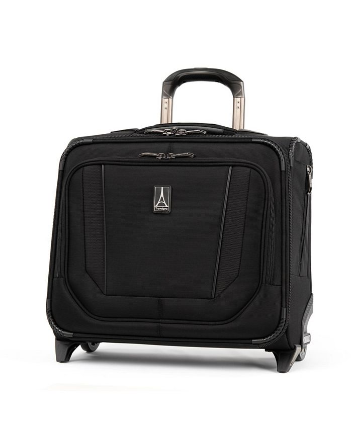 Travelpro - Rolling Tote