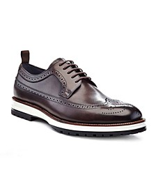 Men's Louis Oxfords