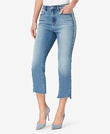 Skinnygirl The Skinny Crop Jeans