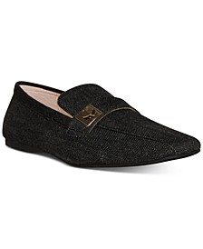 Darien Loafers