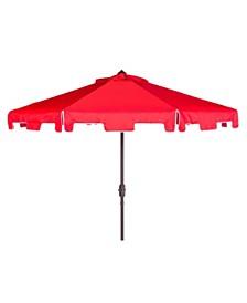 Zimmerman 9' Umbrella, Quick Ship