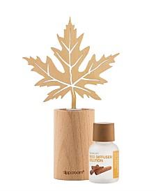 SpaRoom Toasted Cinnamon Mini Reed Diffuser