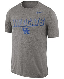 Nike Men's Kentucky Wildcats Legend Lift T-Shirt