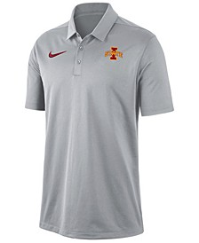 Men's Iowa State Cyclones Franchise Polo