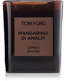 Private Blend Mandarino di Amalfi Candle, 21-oz.