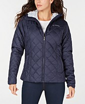clearance hot-selling official luxury fashion Columbia Jackets: Shop Columbia Jackets - Macy's
