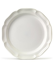 Dinnerware, French Countryside Round Platter