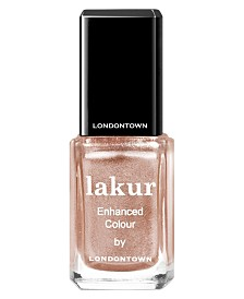 Londontown Kissed By Rose Gold 0.4 fl. Oz.