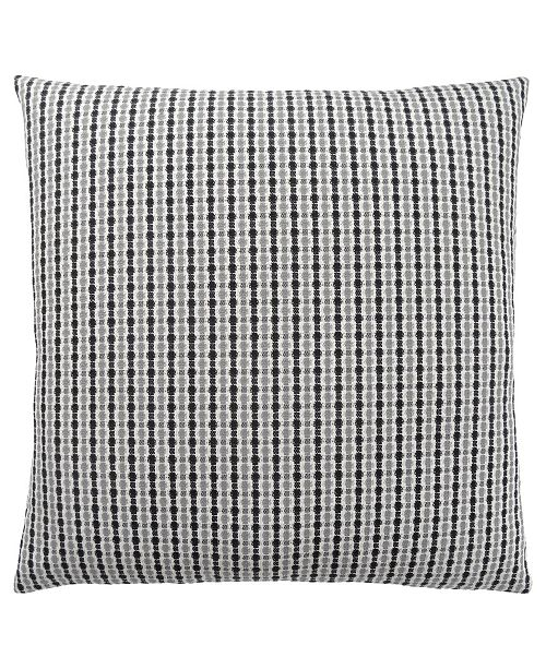 "Monarch Specialties 18"" x 18"" Abstract Dot Pillow"