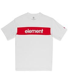 Men's Primo Logo T-Shirt
