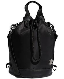 adidas Originals Bucket Bag