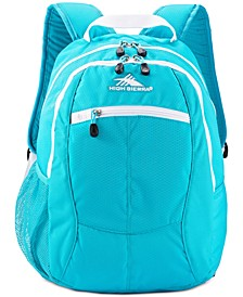 Men's Curve Backpack