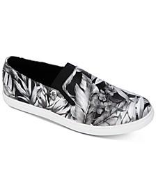 Belton Slip-On Sneakers