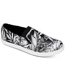 Unlisted Belton Slip-On Sneakers