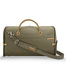 Baseline Travelware Suiter Duffle