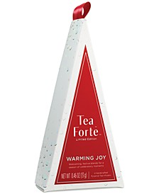 Warming Joy Petite Tea Tree