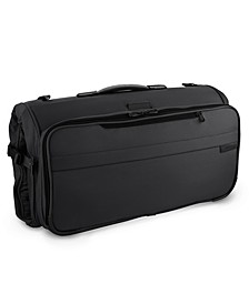 Baseline Compact Softside Garment Bag