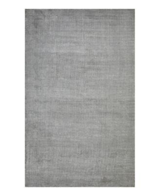 Darcie S1108 Mist 8' x 10' Rug