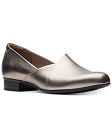 Collection Women's Juliet Palm Loafers