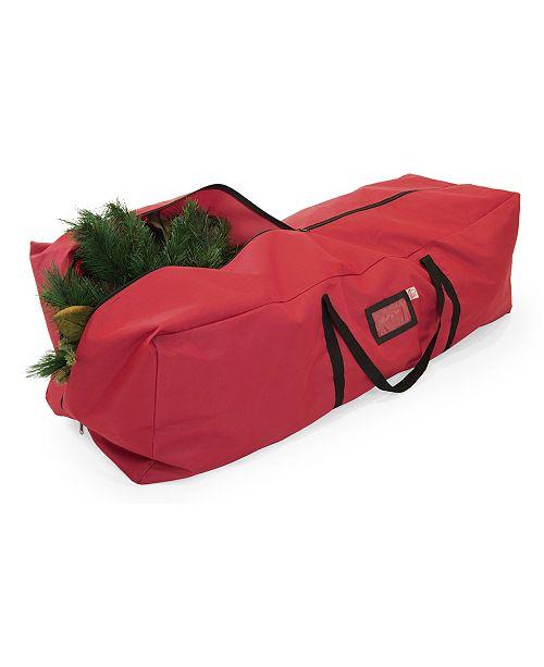 "Santa's Bag Multi Use Storage Bag - 48"""