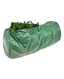 Tarpaulin Tree Storage Bag