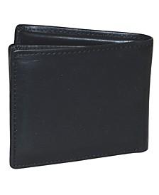 Regatta Convertible Thinfold Wallet