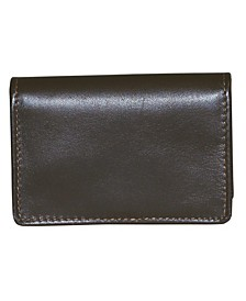 Regatta Deluxe Card Case