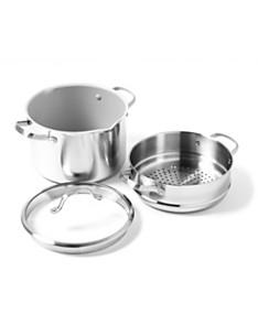GreenPan Cookware - Macy's