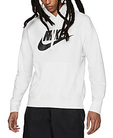 Men's Sportswear Club Fleece Hoodie