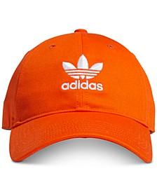 Men's Originals Relaxed Logo Cap