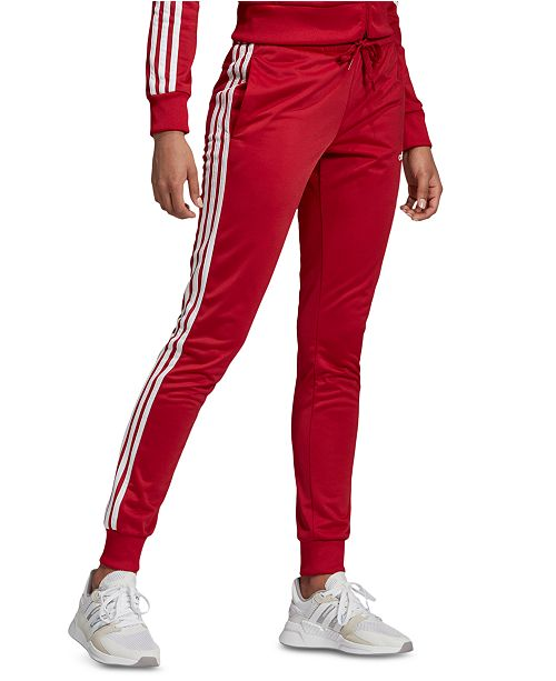 adidas sport essentials pants