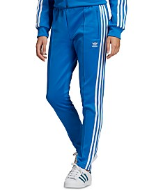 adidas Originals Adicolor Track Pants