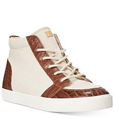 Lauren Ralph Lauren Rowling Sneakers