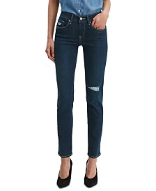 Levi's® Classic Skinny Jeans
