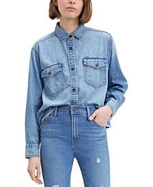 Women's Daniela Shirt