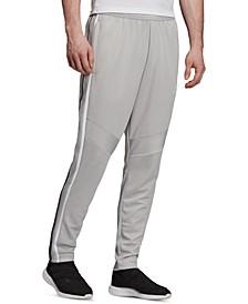 Men's Tiro 19 Training Pants