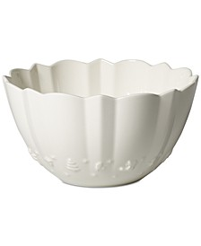 Toy's Delight Royal Classic Large Vegetable Bowl