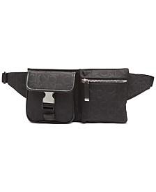 Calvin Klein Tandy Logo Belt Bag