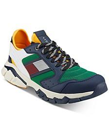 Torque Sneakers