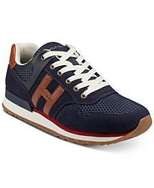 Artisan Sneakers