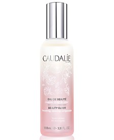 Caudalie Limited Edition Beauty Elixir, 3.38-oz.